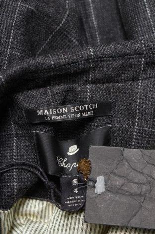 Dámske sako  Maison Scotch