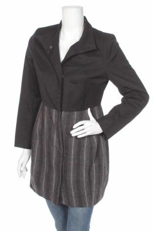 Γυναικείο σακάκι Marni