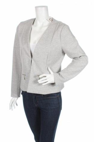 Γυναικείο σακάκι Tom Tailor