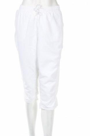 Γυναικείο αθλητικό παντελόνι Crane