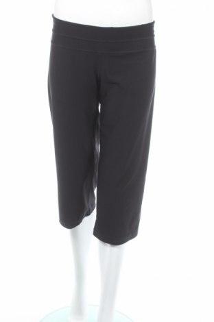 Γυναικείο αθλητικό παντελόνι Xersion