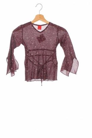 Детска блуза Esprit