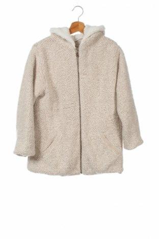 Παιδική ζακέτα Zara Knitwear