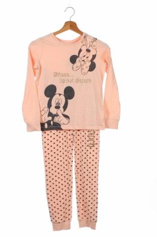 Detské pyžamo Name It