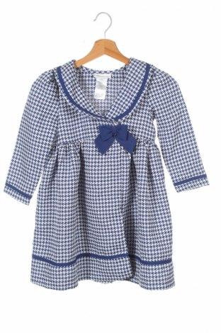 Detská sukňa  Bonnie Jean