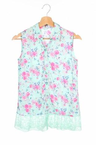Παιδικό πουκάμισο Lc Waikiki