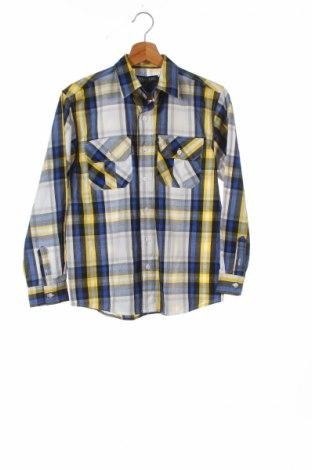 Detská košeľa  U.S. Polo Assn.