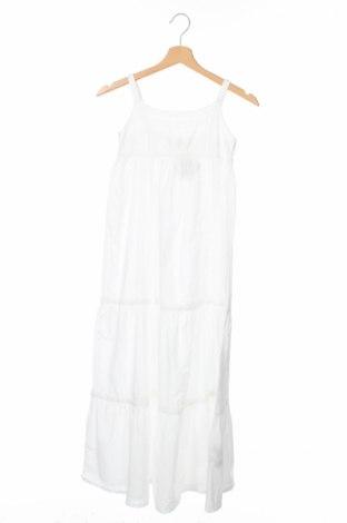 Detské šaty  H&M Conscious Collection