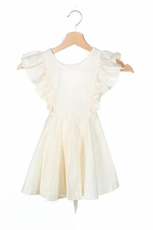 Detské šaty  La Redoute