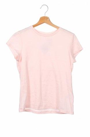 Dziecięcy T-shirt Design By Kappahl