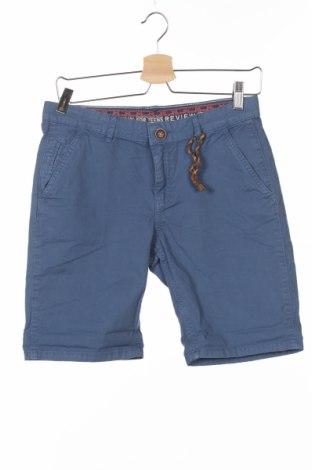 Παιδικό κοντό παντελόνι Review