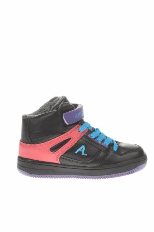 Παιδικά παπούτσια Apollo