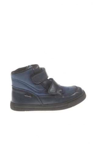 Παιδικά παπούτσια Fullstop.