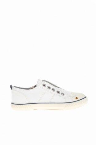 Detské topánky  Next