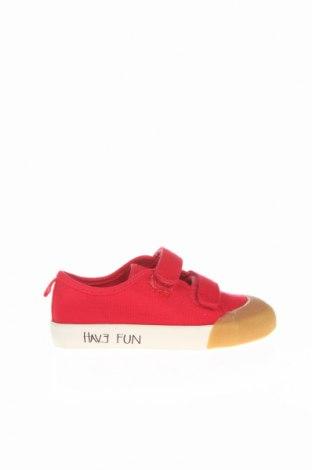 Detské topánky  Zara
