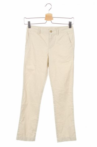Detské nohavice  Polo By Ralph Lauren