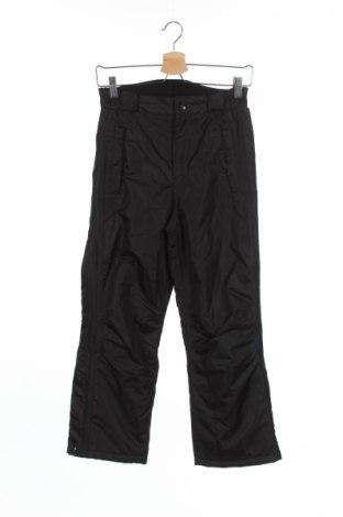 Παιδικό παντελόνι για χειμερινά σπορ Crane