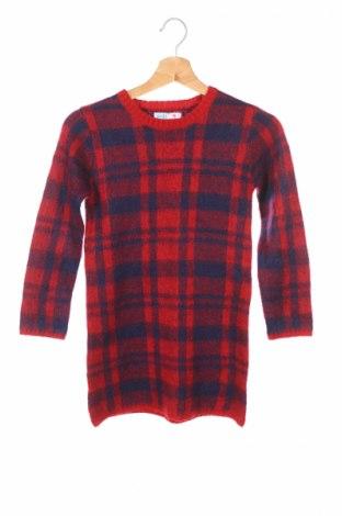 Παιδικό πουλόβερ M&Co.