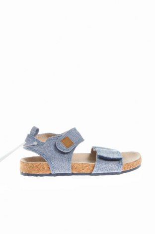Detské sandály   H&M
