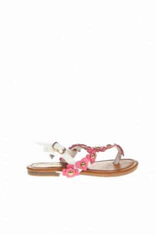 Detské sandály   Voi&Noi