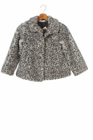 Παιδικό παλτό Bhs