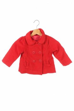 Παιδικό παλτό George