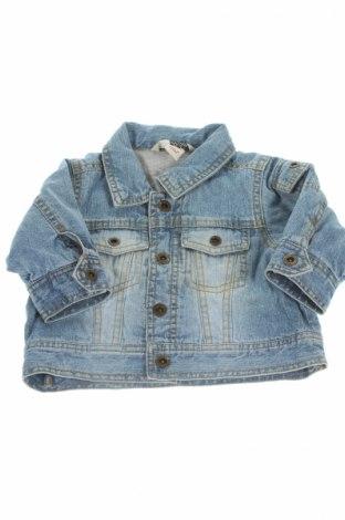 Παιδικό μπουφάν H&M L.o.g.g
