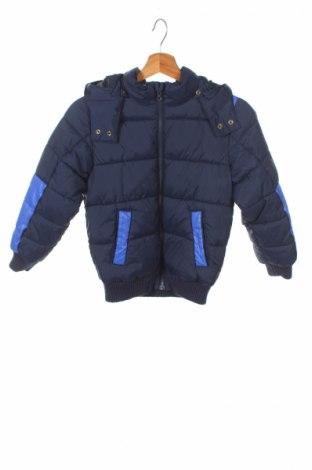 Παιδικό μπουφάν United Colors Of Benetton
