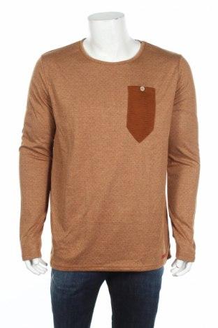 Ανδρική μπλούζα Anerkjendt