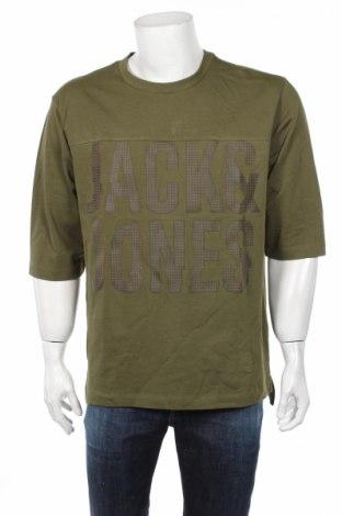 Męska bluzka Core By Jack & Jones