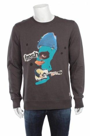 Ανδρική μπλούζα Originals By Jack & Jones