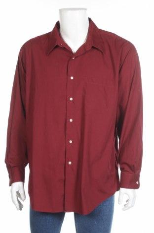 Ανδρικό πουκάμισο Alexander Julian