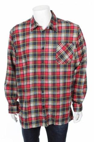 Ανδρικό πουκάμισο Apex