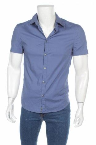 Ανδρικό πουκάμισο Armani Exchange