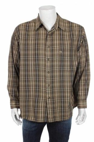 Ανδρικό πουκάμισο Arnold Palmer