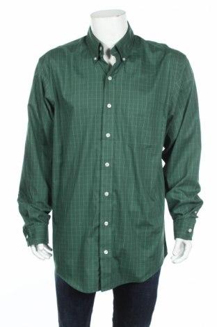 Pánska košeľa  Arrow