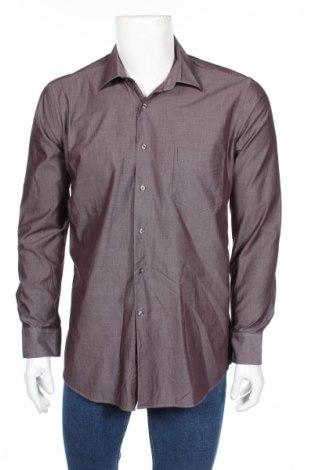 Pánska košeľa  LE 31