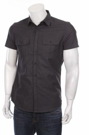 Pánska košeľa  Marc Anthony