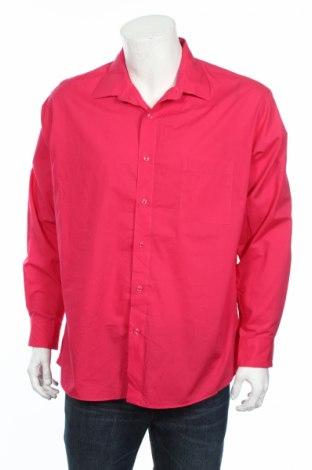 Pánska košeľa  Pierre Cardin