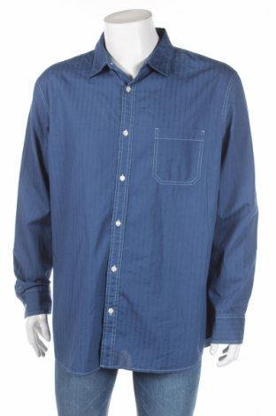 Pánska košeľa  Sonoma