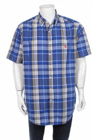 Pánska košeľa  U.S. Polo Assn.
