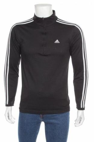 Pánske športové tričko  Adidas