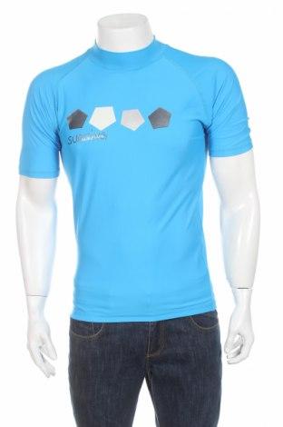 Ανδρική αθλητική μπλούζα Crivit Sports