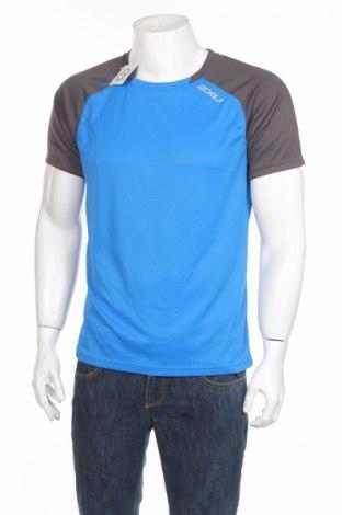 Pánske tričko  2Xu