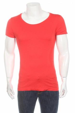 Ανδρικό t-shirt Active By Tchibo