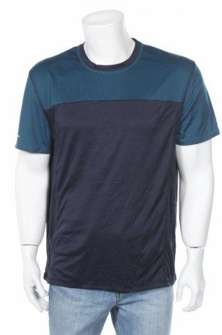 Ανδρικό t-shirt Athletic Works