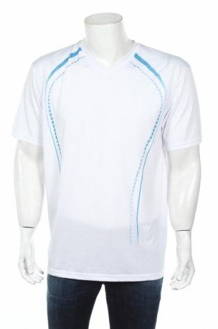 Ανδρικό t-shirt Atlas For Men