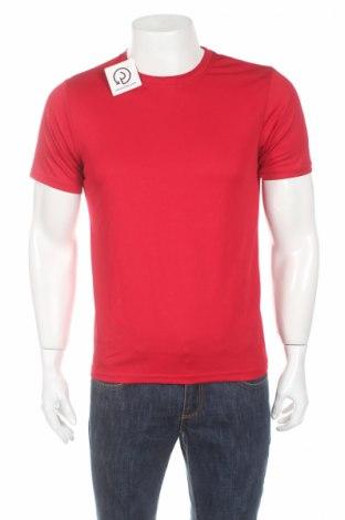 Ανδρικό t-shirt Crivit Sports