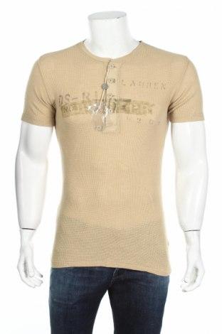 Мъжка тениска Denim & Supply