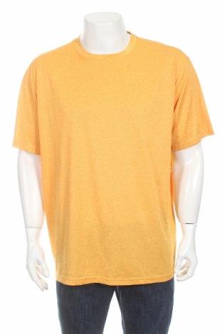 Ανδρικό t-shirt Everlast